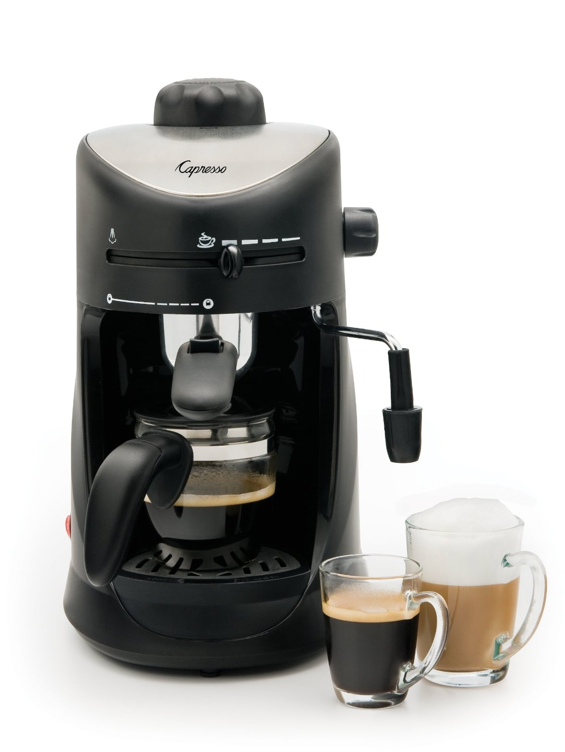 10 Best Cappuccino Maker Reviews — Enjoy Delicious Cappuccinos in 2020!