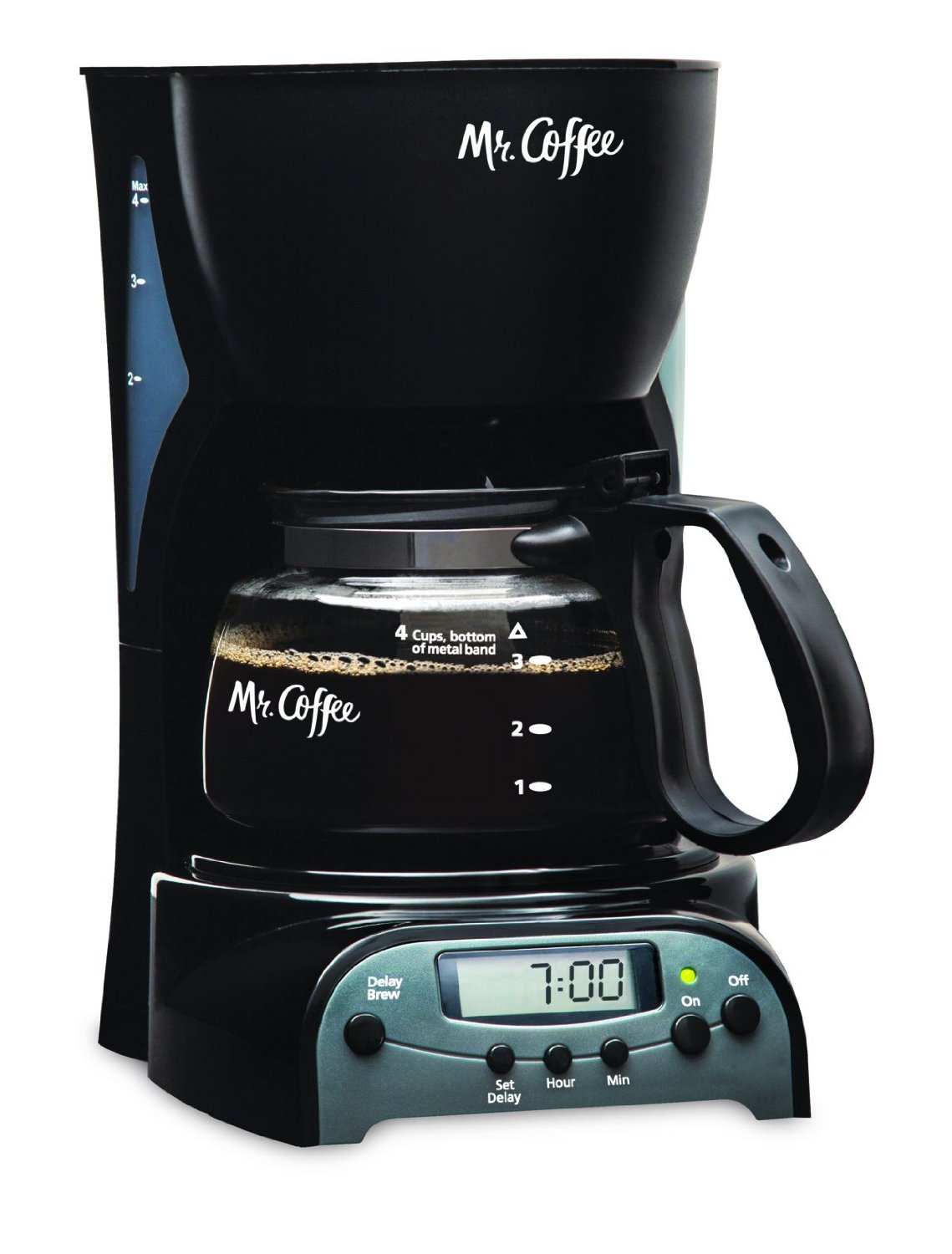 10 Best Drip Coffee Maker Reviews — Cream of the Crop (2020)