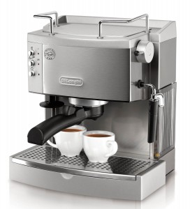 10 Best Home Espresso Machine Reviews — Greatest in the Market in 2020