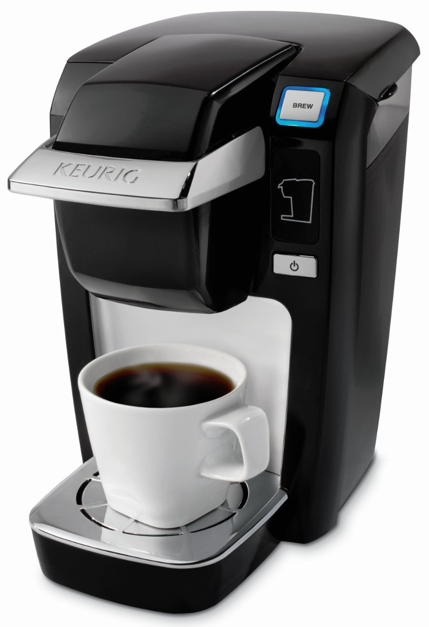 10 Best Keurig Coffee Maker Reviews Finest Models Of 2019