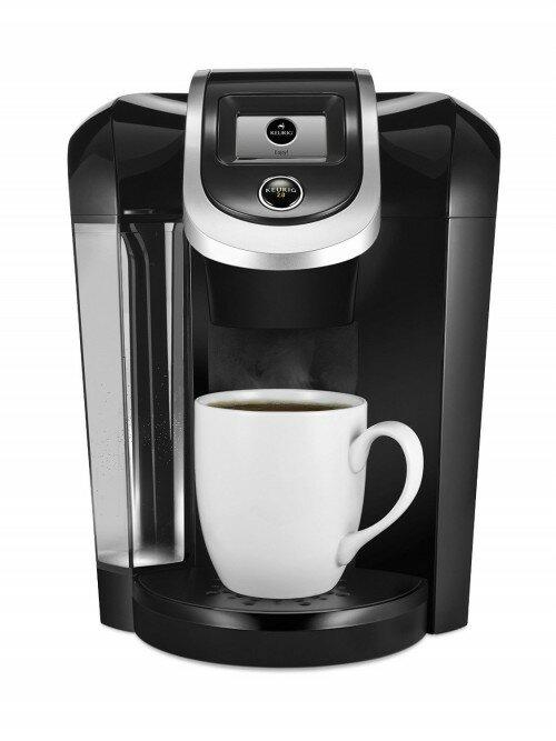 Keurig K300 2.0 Brewing System