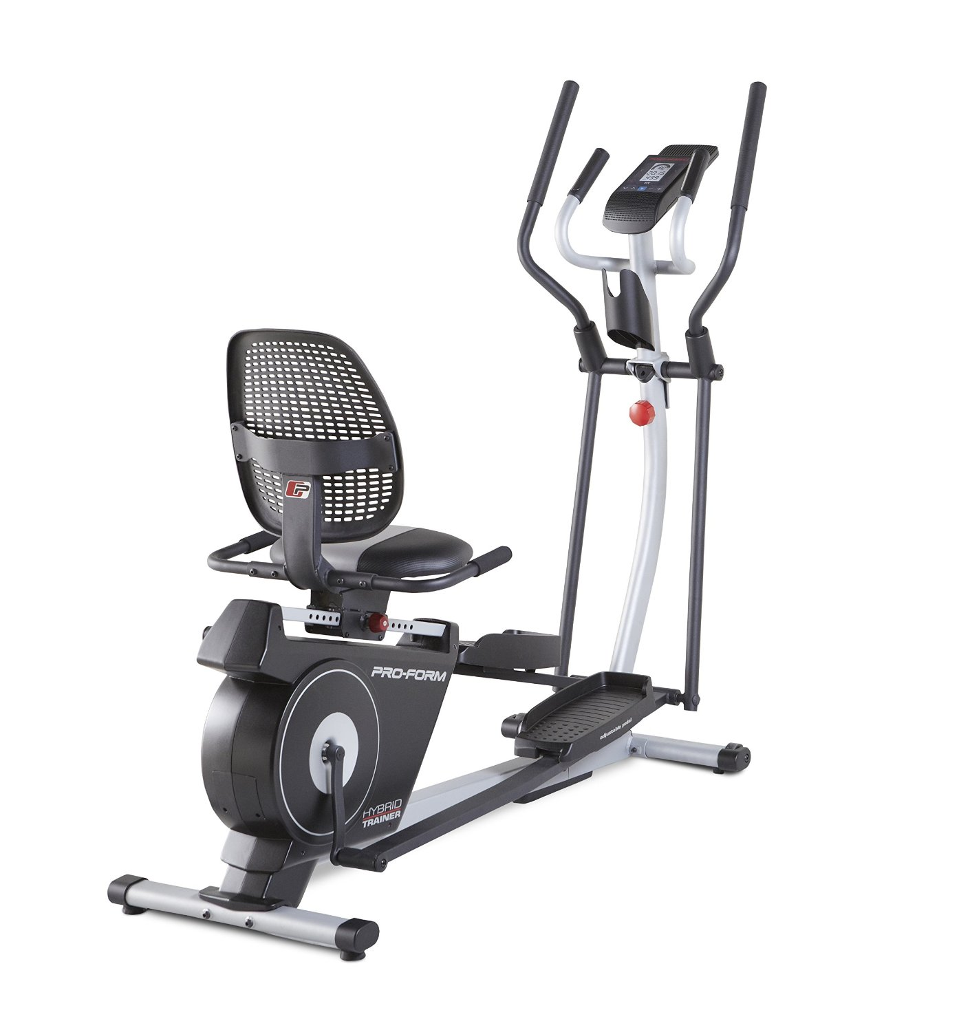 Top 5 Proform Elliptical Reviews — Choose the Best Elliptical Trainer in 2020