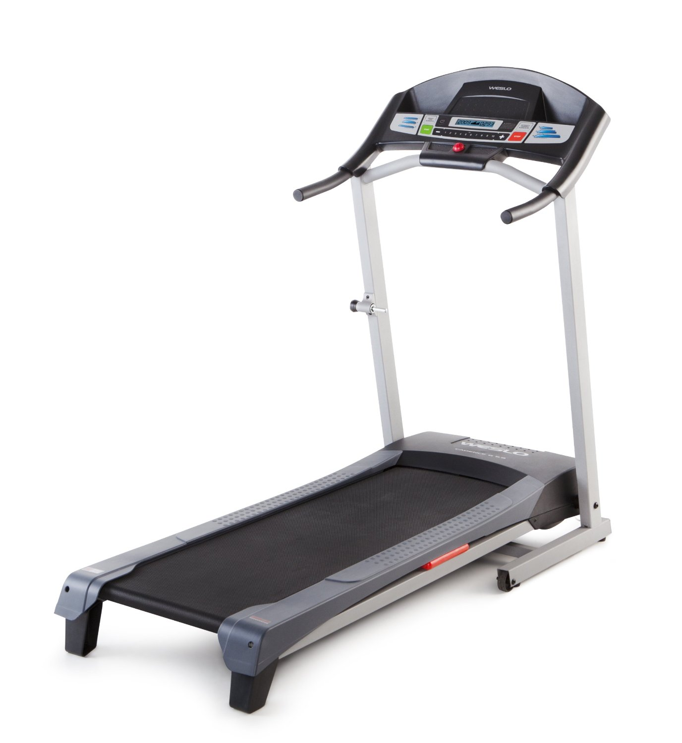 Best Treadmill For Your Home Reviews — Top 10 List in 2020