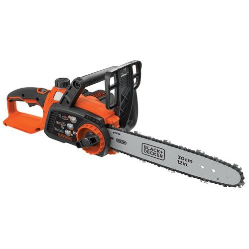 3 Best Chainsaws | 2020 Professional Review