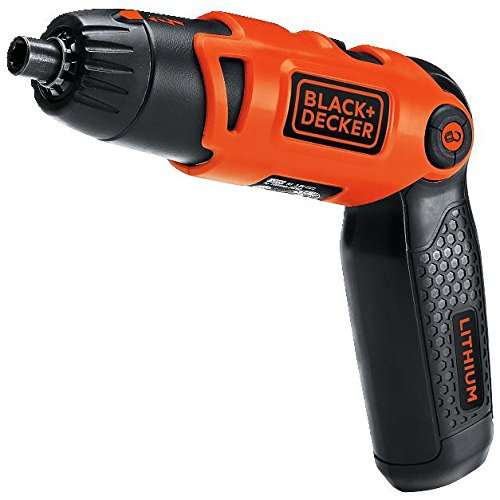 TOP 10 Powerful Screwdriver Reviews — Which One Is the Best of 2020?