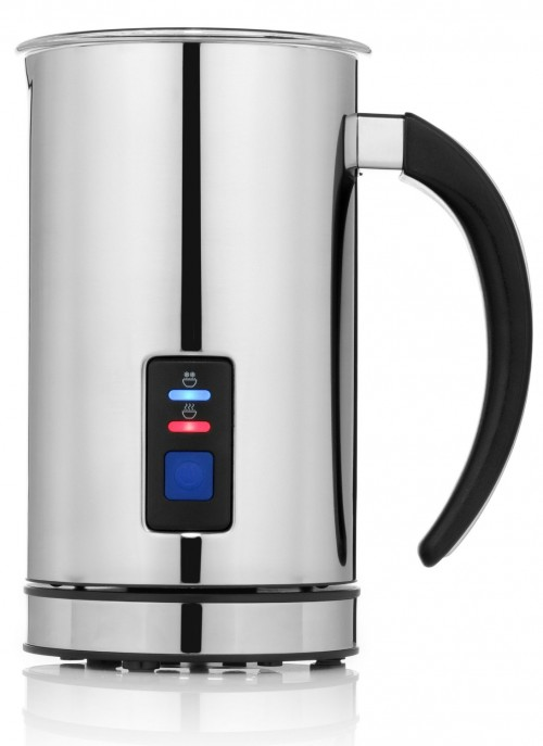 Chefs Star Premier Automatic Milk Frother, Heater and Cappuccino Maker