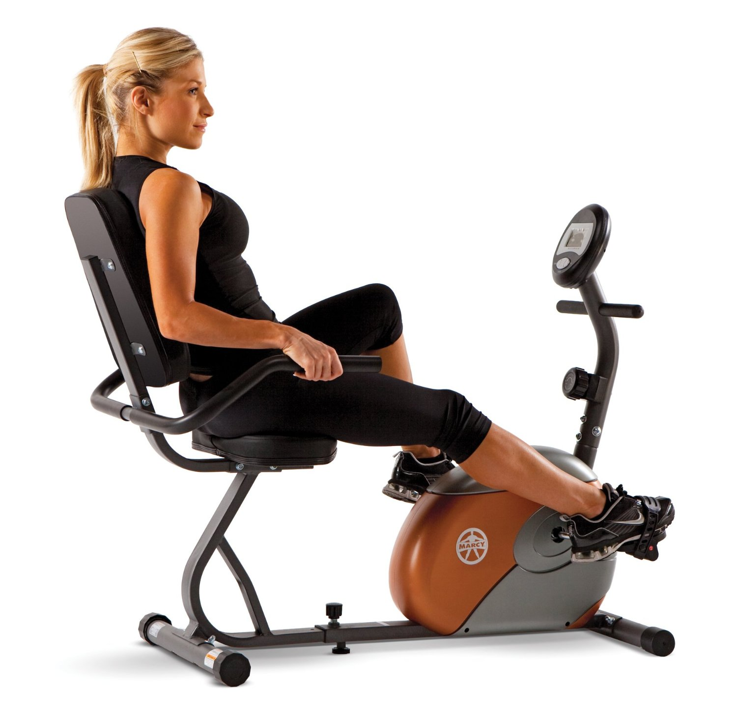 Top 10 Best Recumbent Bike Reviews – Your Ultimate Guide [current_year]