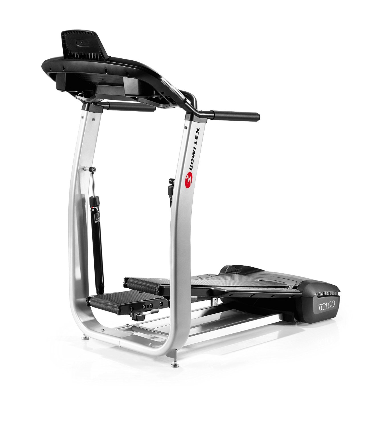 Top 5 Bowflex Treadclimber Reviews — The Best Among the Best (2020)