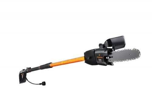 Remington RM1025SPS Ranger 10-Inch 8-Amp Electric Chainsaw