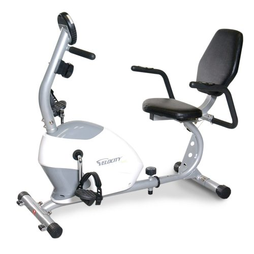 Velocity Exercise Recumbent Exercise Bike (CHB-R2101)