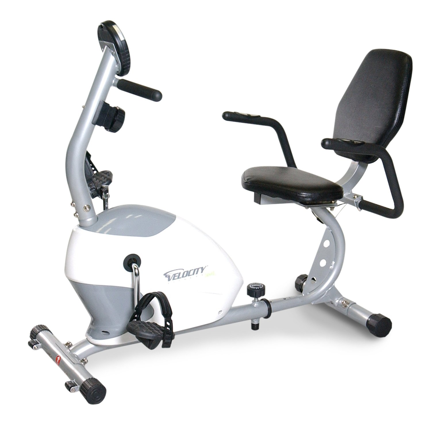 Top 10 Best Recumbent Bike Reviews – Your Ultimate Guide [2019]