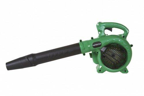 hitachi leaf blower (1)