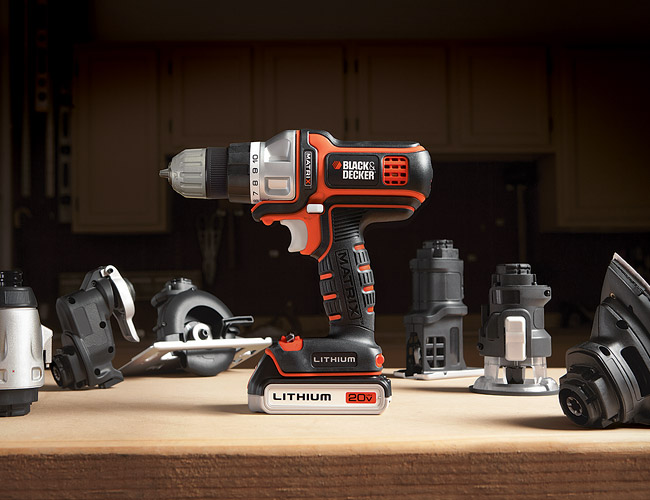 TOP 10 Power Screwdriver Reviews — Which One Is the Best?