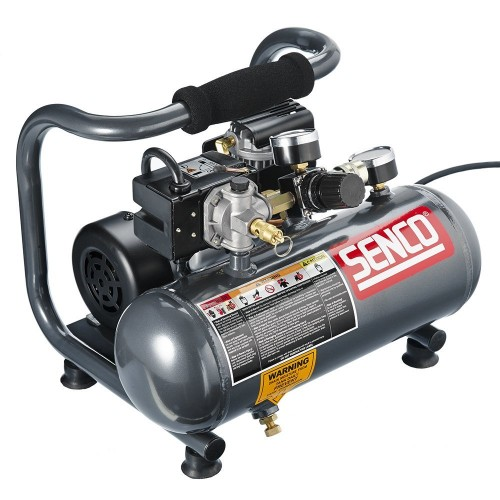 senco air compressor (3)