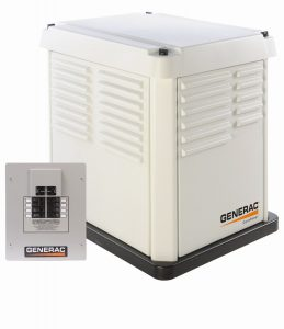 7 Best Whole House Generators (Apr  2019) - Reviews & Buying