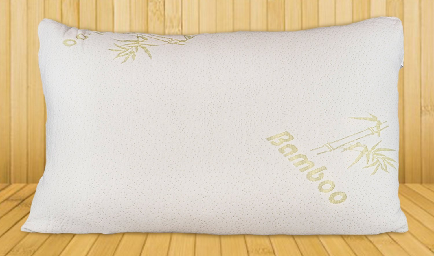 Top 5 Best Bamboo Pillow Reviews — Which One to Pick in 2019?