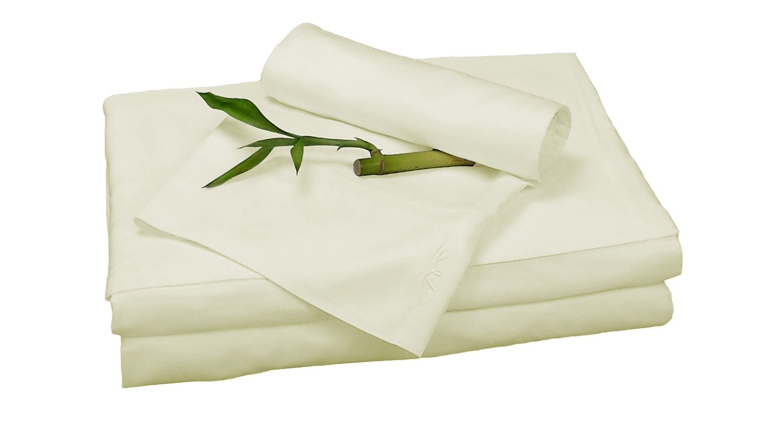 10 Best Bamboo Sheets Reviews Unbiased Guide In 2018