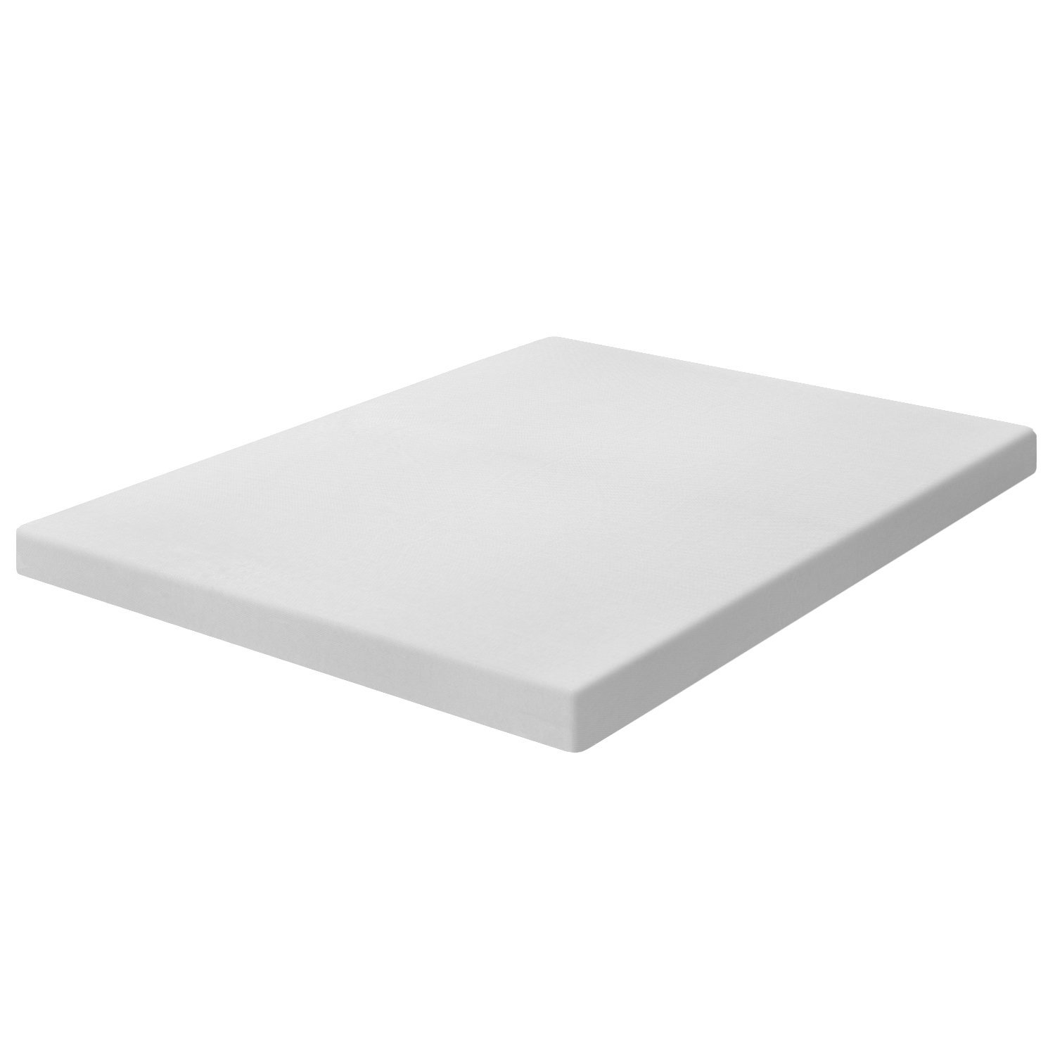 Best foam mattress find comfortable latex foam mattress for Best foam mattress