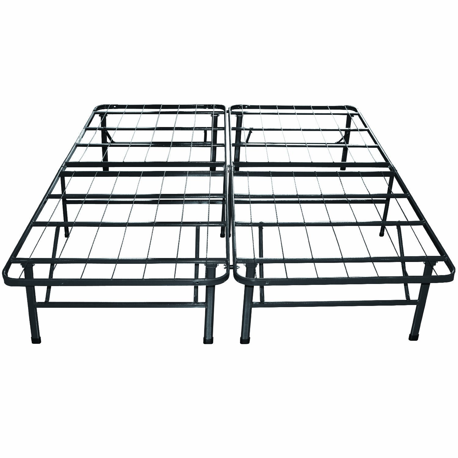 Top 10 Best California King Bed Frame Reviews - [2018 Guide]