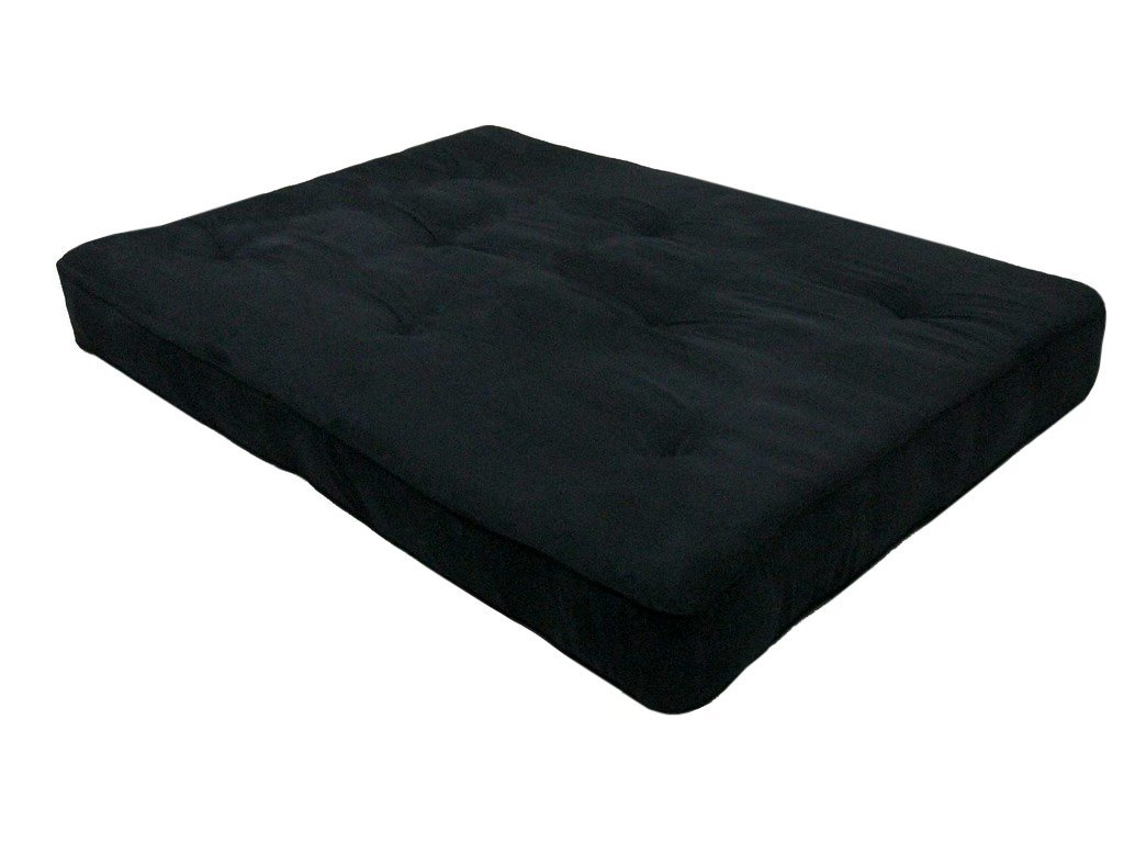 size of very cover versatile futon image mattress twin