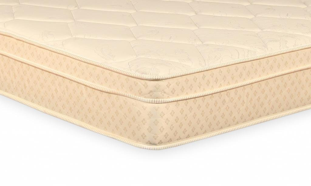 Top 10 Best Single Mattress Reviews — Consider Your Choice in 2020