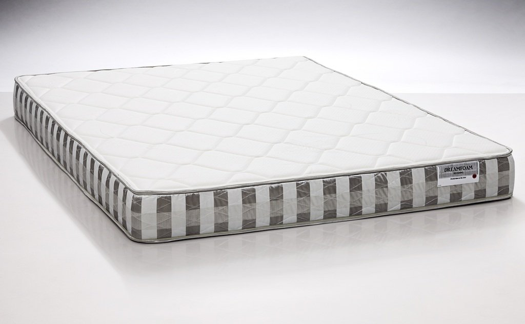 Top 10 Best Full Size Mattress Reviews Your 2019 Guide