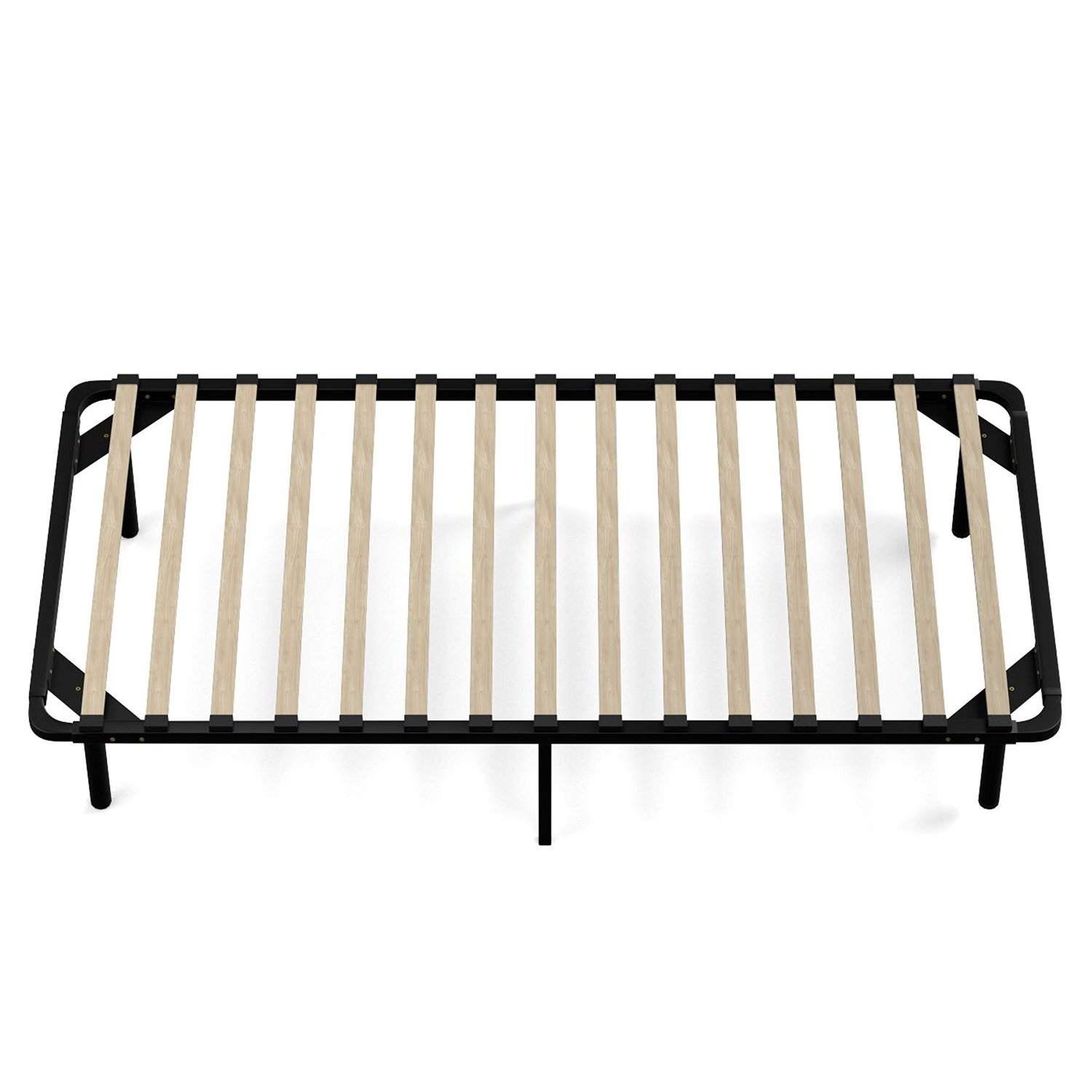 Top 10 Twin Size Beds — Best Reviews for Your Easy Choice in 2020