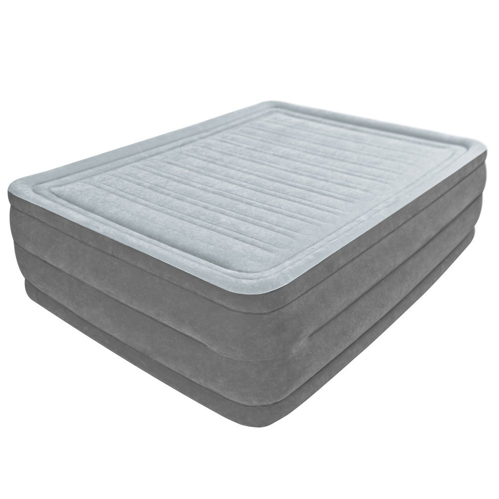 Top 10 Best Queen Mattress Reviews 2018 Choice