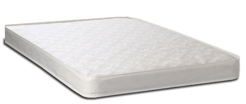 Best Crib Mattress 10 Reviews On Top Models Of 2019