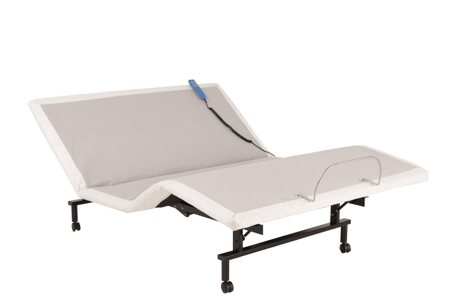Top 10 Best Adjustable Bed Reviews Make Your Choice 2019