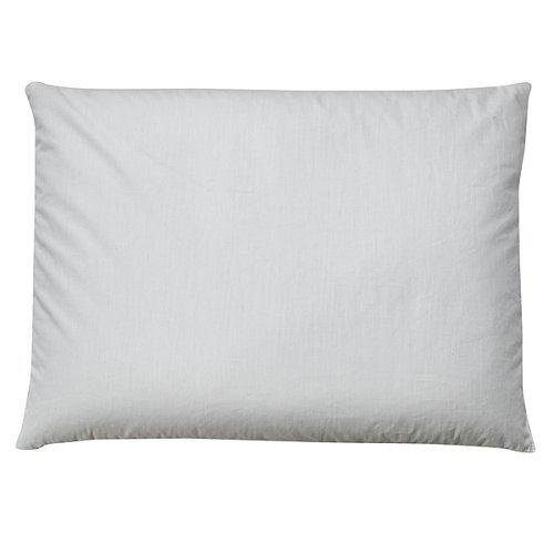 Original Sobakawa Buckwheat Pillow Sized