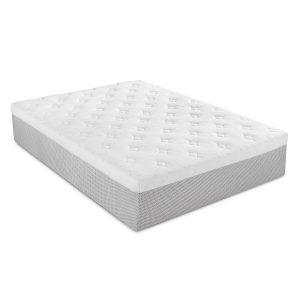 Top 10 Best Serta Mattress Reviews 2019 Choice