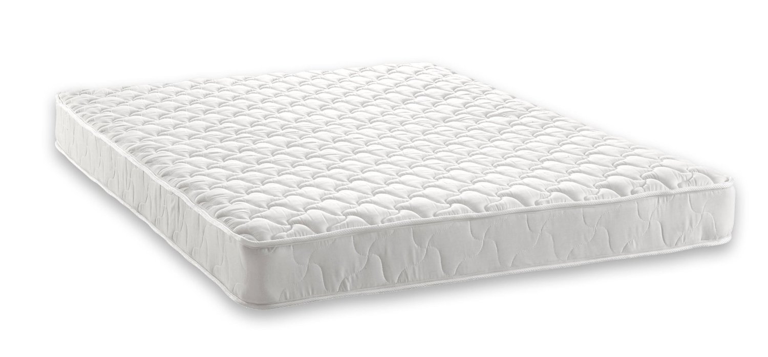 Top 10 Best Full Size Mattress Reviews 2020 — Your Ultimate Guide