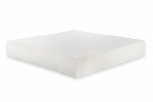 Signature Sleep Memoir 12-Inch Memory Foam Mattress with CertiPUR-US Certified Foam, Full. Available in Multiple Sizes