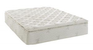 Signature Sleep Signature 13-Inch Independently Encased Coil Mattress with CertiPUR-US Certified Foam, Queen. Available in Multiple Sizes