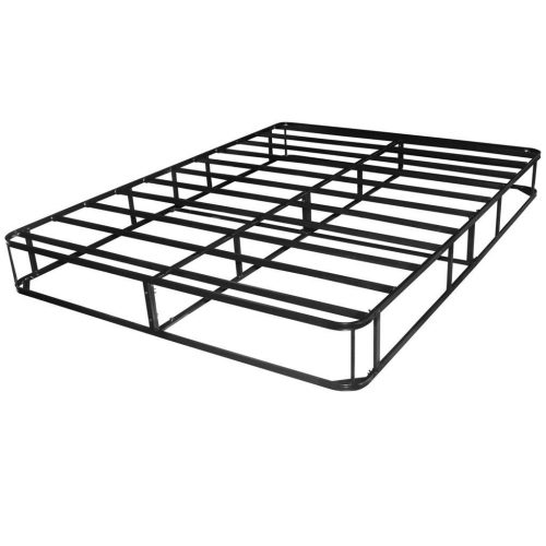 Top 10 Best Full Size Bed Frame Reviews 2020 Buying Guide