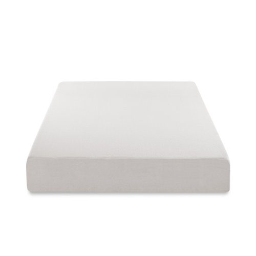 Top 10 Best Queen Mattress Reviews 2020 Choice