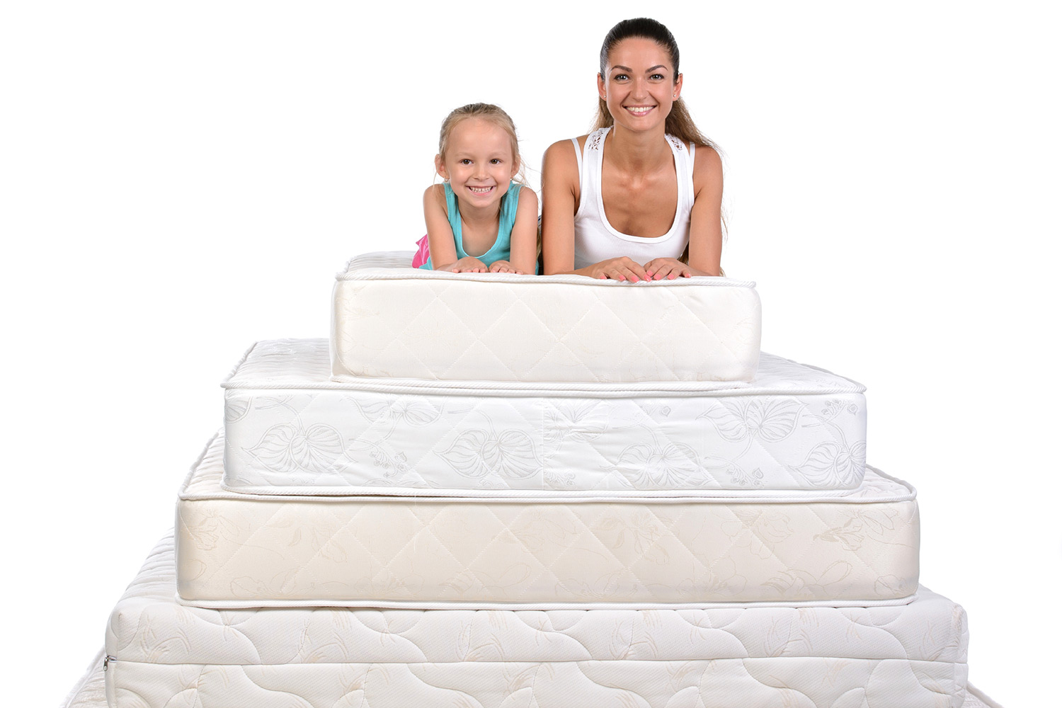 Top 10 Best Extra Firm Mattress Reviews — Your Ultimate Buying Guide in 2017