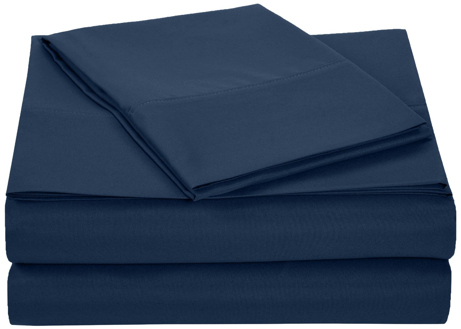 Extra Long Twin Bed Sheets Amazon