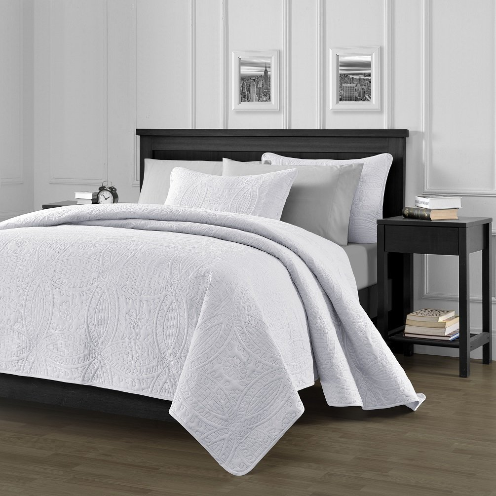 10 Best Cheap Bed Sets The Most Honest Reviews 2019