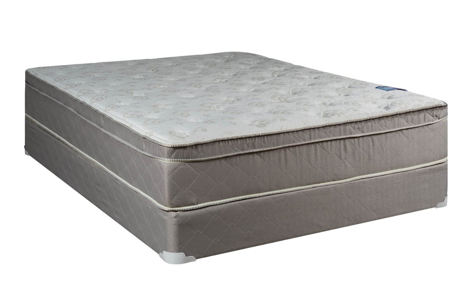 Best 10 Queen Size Mattress And Box Spring Reviews 2019