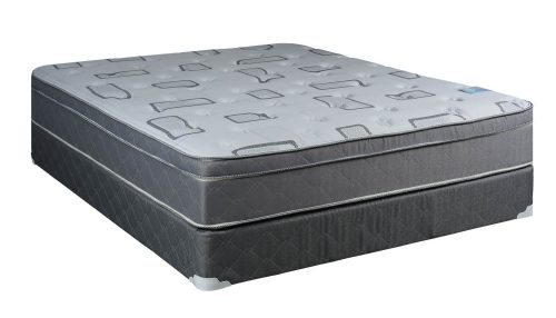 Best 10 Queen Size Mattress And Box Spring Reviews 2018