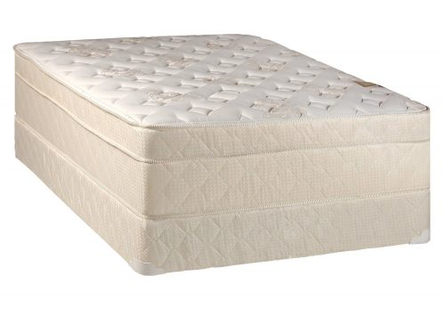 best 10 queen size mattress and box spring reviews 2019. Black Bedroom Furniture Sets. Home Design Ideas