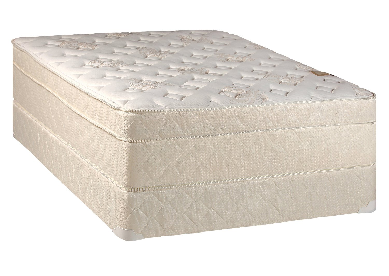 Top 10 Queen Size Mattress and Box Spring Reviews — Your Best Choice in 2020