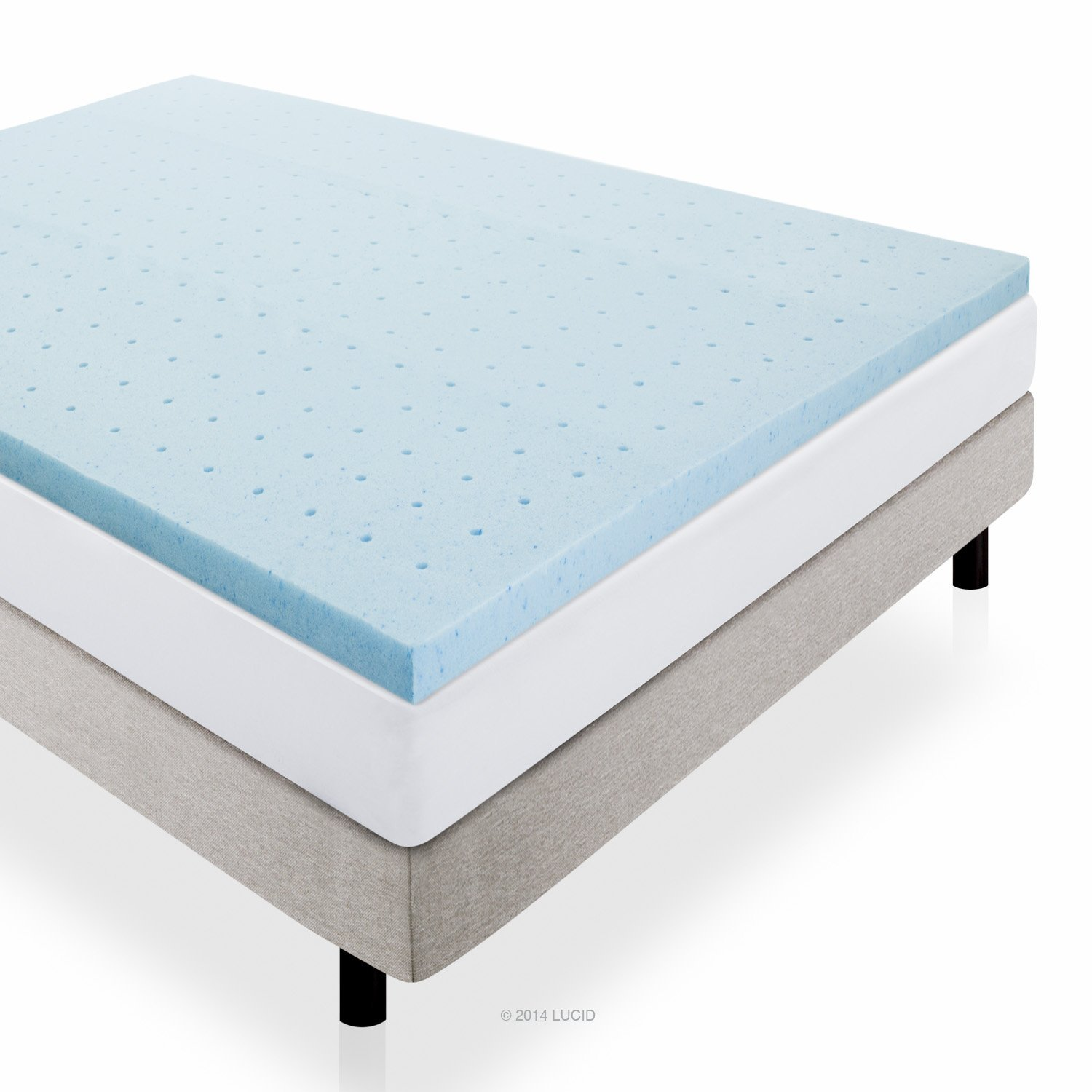 bedding nest reviews cooling pad protector mattress review nestbeddingcoolingreviewfull
