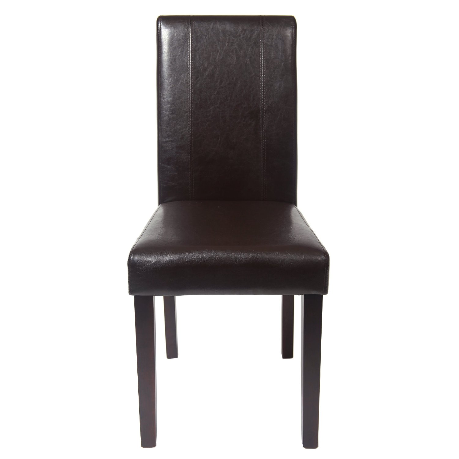 Top 10 Best Chairs for Bedrooms Reviews - [2020 Guide]
