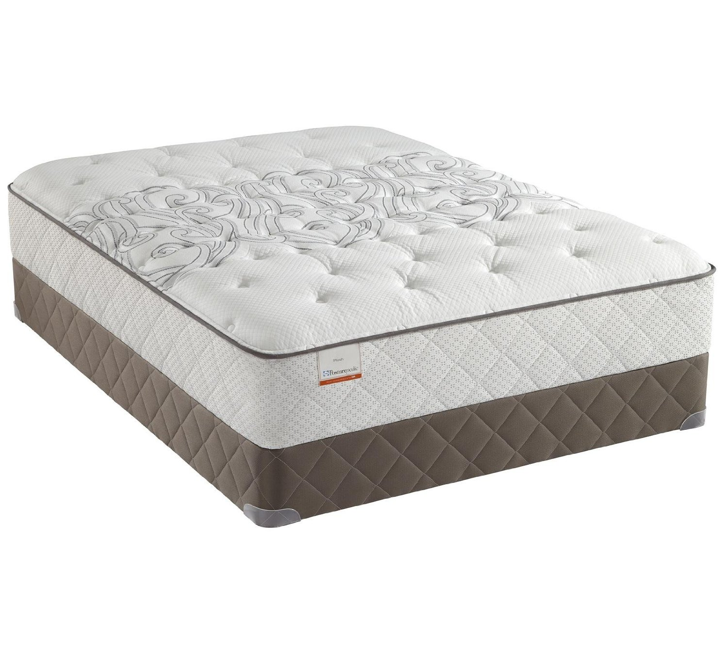 Best Unbiased Sealy Posturepedic Mattress Reviews 2018