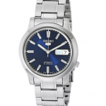 Photo Seiko 5 SNK793 Automatic Steel Watch For Men