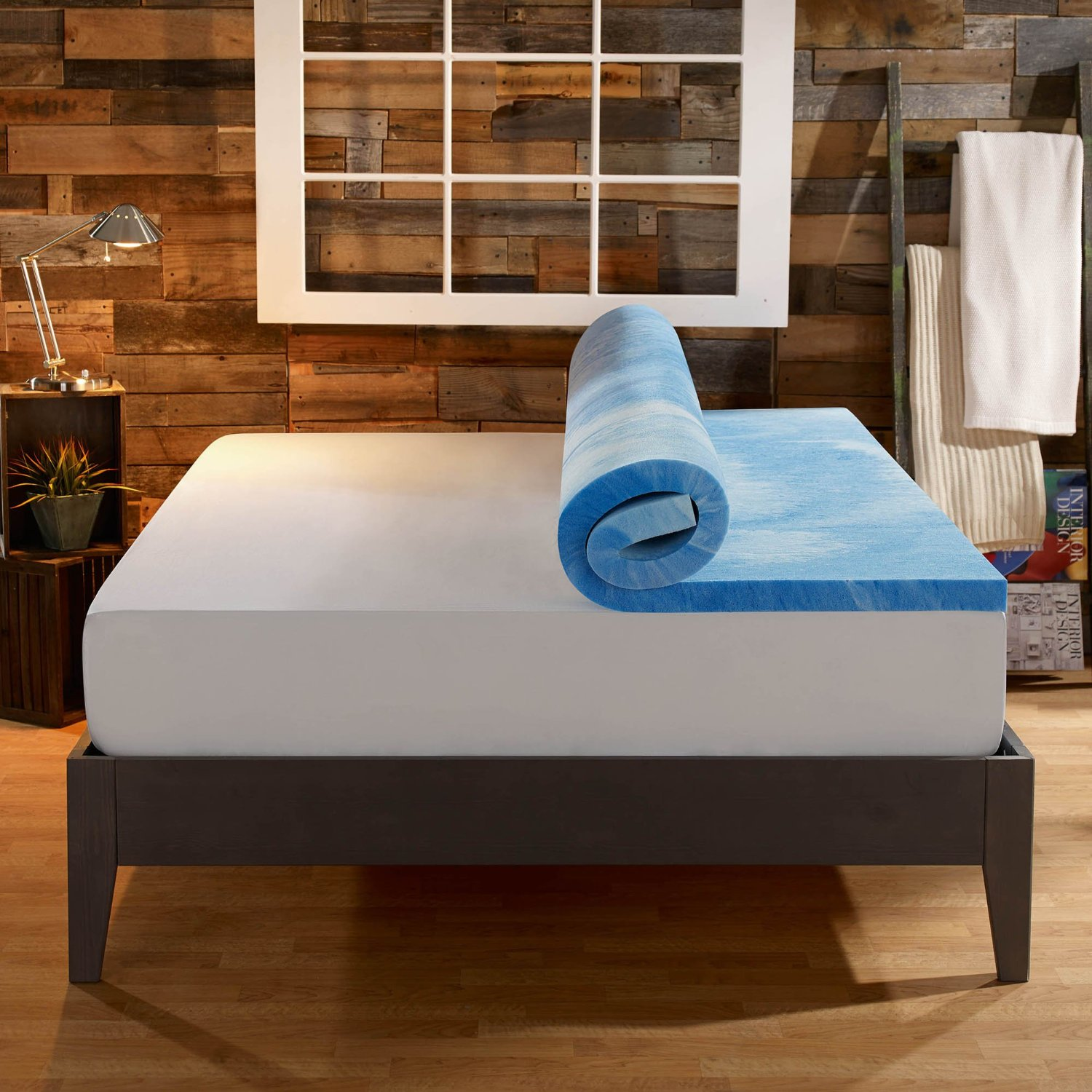 reviews of reports best category consumer mattress casper