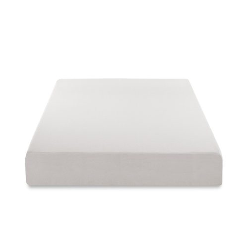 Sleep Master Ultima® Comfort Memory Foam 12 Inch Mattress, Cal King